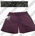 Tuff Athletics Active Shorts