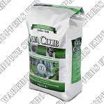 Java Club Decaffeinated Coffee Beans