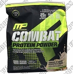 Musclepharm Combat Cookies n Cream Protein Powder