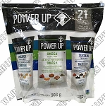 Power Up Mix Multi Pack