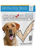 Checkups Dog Treats