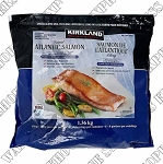 Kirkland Signature Atlantic Salmon