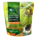 C-Weed Roasted Seaweed Flakes Snack