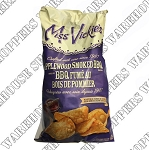Miss Vickie's Applewood BBQ Chips