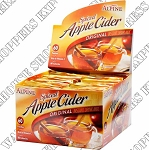 Alpine Spiced Apple Cider Pouches