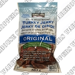 Kirkland Signature Turkey Jerky
