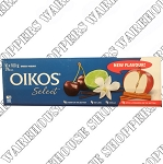 Danone Oikos 3% Greek Yogurt