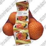 Royal Orchards Ruby Red Grapefruit