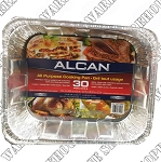 Alcan All Purpose Cooking Pan