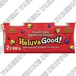 Heluva Good French Onion Dip