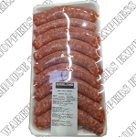 Kirkland Signature Honey Garlic Sausage