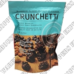 Crunchetti Blueberry Almond Bites