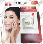 L'oreal Revitalift Day Cream