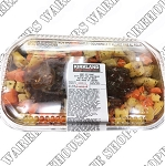 Kirkland Signature Beef Pot Roast with Gravy & Vegetables