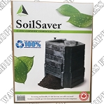 Soilsave Classic Composter