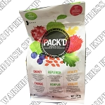 Pack'd LTD Smoothie Kits