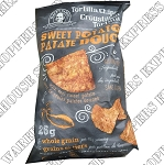 Black's Family Sweet PotatoTortilla Chips
