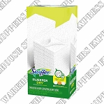 Swiffer Sweeper Dry Refill Sheets