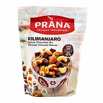 Prana Kilmanjaro Organic Trail Mix w Dark Chocolate