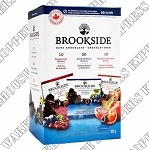 Brookside Superfruit Variety Pack Box