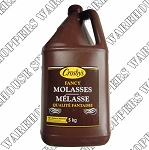 Crosby's Fancy Molasses