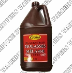 Crosby's Blackstrap Molasses