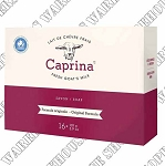 Caprina Goat's Milk Soap
