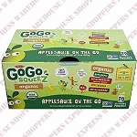 Materne GoGo Squeez Apple