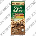 Nature Valley Sweet & Salty Bars