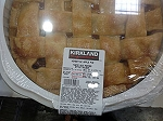 Kirkland Signature Homestyle Apple Pie