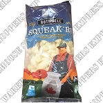 Bothwell Squeakers Cheese Curds