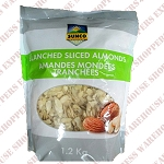 Sunco Sliced Almonds