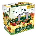 Fresh 'n Pure Pineapple Burst Juice