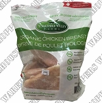 Yorkshire Farms Organic Chicken Breast