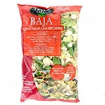 Taylor Farms Baja Chopped Salad