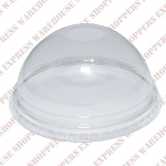 98mm Compostable Dome Lids