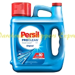 Persil Pro Clean Laundry Detergent