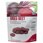 Volupta Crunchy Dried Beets