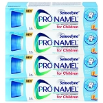 Pronamel Kid'sToothpaste