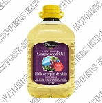 Ottavio Grapeseed Oil