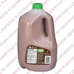 Island Farms Chocolate Milk