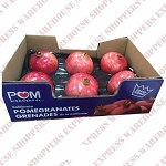 Pom Wonderful Pomegranates