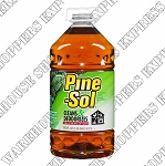 Pinesol Original All Purpose Cleaner