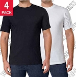 Kirkland Signature Men's T-Shirt