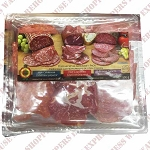 Gio Gourmet Sliced Meat Variety