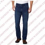 Urban Star Men's Jeans