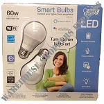 Feit Electric LED Smart Bulb