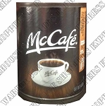 McCafe Premium Roast Ground Coffee