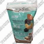 Off The Branch Raw Trail Mix