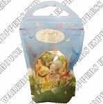 Lindt Chocolate Easter Assortment